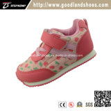 Hot Vendre de nouvelles de haute qualité des chaussures de sport de Chaussures pour bébés Bébé 20224-2