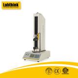 Les laminés Matériaux flexibles Ply force d'adhésion de l'équipement de test