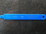 preço do marcador do laser do preço/fibra da máquina da marcação do laser da fibra 20watt