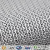 A1749 새로운 디자인 뜨개질을 하는 메시 직물, 3D 간격 장치 날실에 의하여 뜨개질을 하는 직물