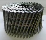 機械を作る高性能の新型自動コイルの釘