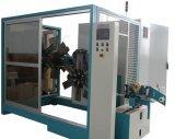 Производственная линия машинное оборудование трубы полива потека