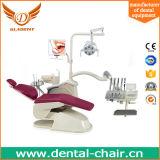 Многофункциональный источник питания электричества и зубоврачебный стул