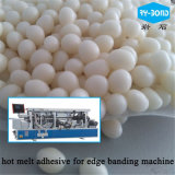 Adhesivo termofusible para Edge-Banding (alta temperatura).