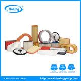 Filtro de aire C15105-1 Mann con alta calidad