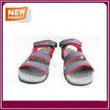 2017 Новый пляж мужчин сандалии оптовая торговля