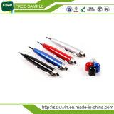 무료 샘플 펜 드라이브 USB 섬광 드라이브