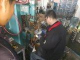 """Accoppiamenti 4 """" o Dn100 di riparazione del tubo dell'acciaio inossidabile"""