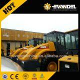 Junma 6 rullo vibratorio idraulico del rullo compressore di tonnellata Jmd806h Oscialltory