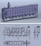 Extracteur de remorque