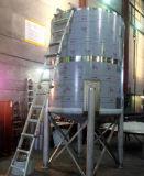 Système de fermentation conique de bière d'acier inoxydable pour la bière jaune (ACE-FJG-070220)