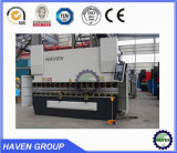dobradeira hidráulica com boa qualidade de Wc67y-80/2500