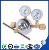 Трубопровод регулятора давления серии с высоким качеством