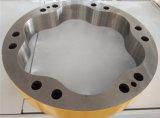 Pièces hydrauliques de moteur de Poclain du stator Ms05-2