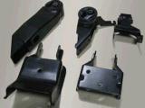 Оригинальные детали двигателя для Чан, Yutong и Higer шины