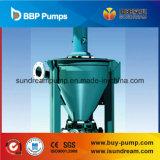 Massen-Schaumgummi-Pumpen-Becken-Pumpen-Schaum-Pumpe