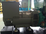 Beroemde Diesel van het Type 360kw/450kVA van Leverancier Open Generator (KTA19-G3) (GDC450)