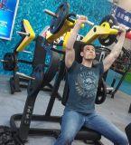 فأس [سقوت/تز-6068/همّر] قوة [فتينسّ] تجهيز/رياضة تمرين عمليّ [جم] آلة