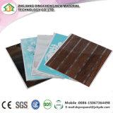 [هيغقوليتي] [بفك] ييصفّي طباعة /PVC طباعة سقف [ولّ بنل] يجعل في الصين [دك-62]