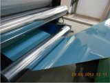 Алюминиевое Jacketing с Polykraft/Polysurlyn для термоизоляции (A1050 1060 1100 3003)