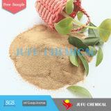 Питание/Superplasticizer нафталина сульфата натрия в значение 5%