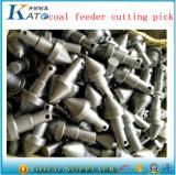 Kohle-Zerkleinerungsmaschine-Zahn-Auswahl-Felsen-Zerkleinerungsmaschine-Bit