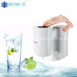 Água gasosa Maker para máquina de refrigerantes com cilindro de CO2