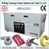 Bsx-1200 Machine Thermoforming voor Verkoop