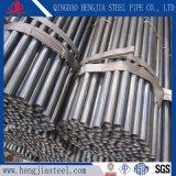 Сварено смазано вокруг трубы углерода стальной для индустрии машинного оборудования