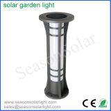 Heet-verkoopt het Licht van de Tuin van het Zonnepaneel van het Aluminium van het Afgietsel van de Matrijs 5W voor de Verlichting van de Tuin