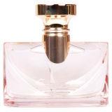 Parfum pour les femmes avec une bonne odeur Temps long pour les femmes
