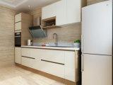 最もよい販売新しいデザイン高品質の安い食器棚