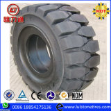 Gummireifen des Gabelstapler-Reifen-700-12 700-15 815-15 pneumatischen des Gummireifen-OTR