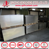 Sig. Dr8 Electrolytic Tinplate Sheet di perfezione 5.6/5.6