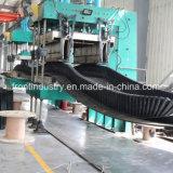 Transportband van de Zijgevel van de Zijwand Nn van EP van de stof de Nylon Rubber