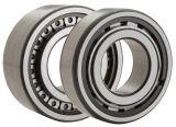 Rolamentos de roletes cilíndricos de marcas famosas N1016K com carga radial