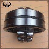 Kobelco Schwingen-Getriebe-Peilung-China-Lieferant