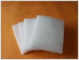 L'ouate de polyester pour la Veste en microfibre//pantalon Vêtement/Gant