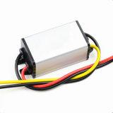 Transformateur d'alimentation sûr de butoir de RoHS de la CE, de constructeur
