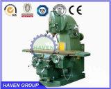 Fresadora de la torreta de alta velocidad universal de la parte radial