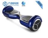Two Wheel Bluetooth를 가진 가장 새로운 Self Balance Smart Electric Scooter