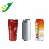 Embalagem Pop de bebidas pode semelhante à Função de plástico pode