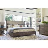 معاصرة فندق يثبت أثاث لازم ريفيّة غرفة نوم أثاث لازم مخازن