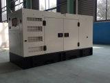 판매 (4B3.9-G2)를 위한 삼상 25kVA 디젤 엔진 발전기