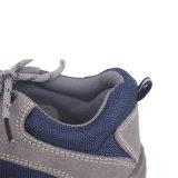 Велюр обувь из натуральной кожи для запуска