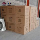 Déflecteurs éoliens de 300/400/500/600/800 Turbo