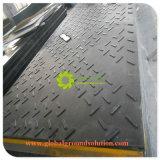 Размер цвет можно защитить от коррозии на массу защиты коврик/HDPE коврики дорожного движения/временных дорог