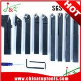 Инструмент для вращения Indexable / держатель инструмента, стали для механизма 12мм
