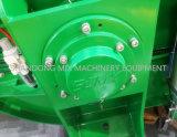 Ktsw4500 Máquinas do projeto de construção de cimento Dam-Work Betoneira