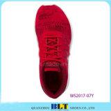 La qualité de l'exécution occasionnel Besting Vente de chaussures pour femmes